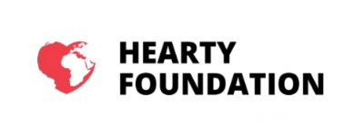 hearty foundation